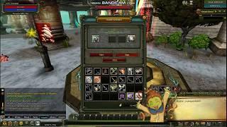 Knight Online 300 Dark Fragment Of Gluttony