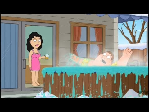 Family Guy  Deleted s Season 12 Part 5 HD