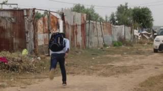 видео Реакция учителя на опоздание ученика