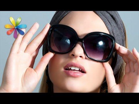 Купить солнцезащитные очки Майнкрафт - заказать в интернет