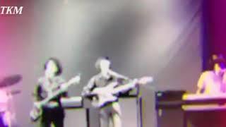 KOES PLUS - MALAM INI (Live Semarang 1972)