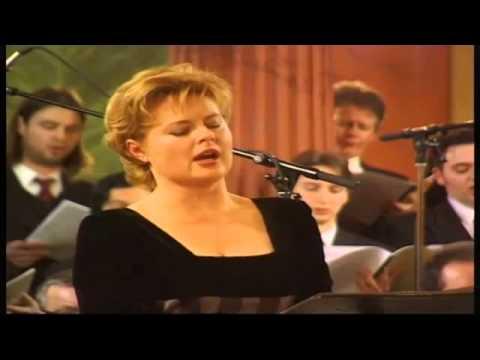 Gesellschaft der Musikfreunde, Βιέννη - Ευγενία Μανωλίδου