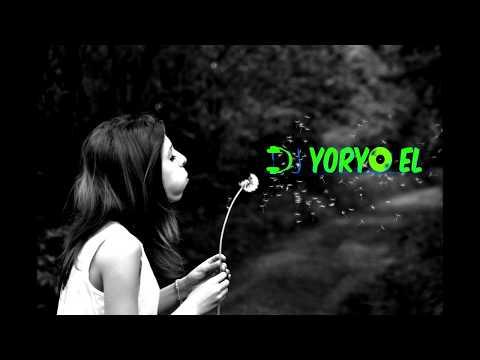 Blur   Girls And Boys   re-edit dub dj yoryo el