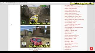 Master rallye game free download full version direct link