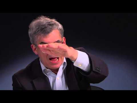 Global angel investing - Prof. Josh Lerner, Harvard Business School