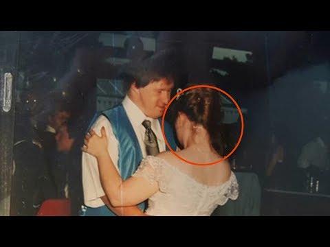 Все восхищались невестой, но, когда видели ее лицо, замирали в ужасе... - Видео с YouTube на компьютер, мобильный, android, ios