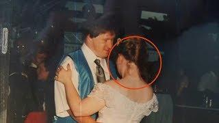 Download Все восхищались невестой, но, когда видели ее лицо, замирали в ужасе... Mp3 and Videos