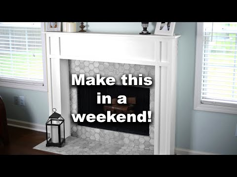 building-a-diy-fireplace-surround-and-mantel-|-free-plan
