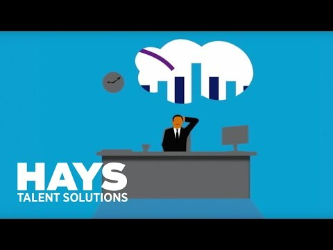 HAYS - RPO & MSP SOLUTIONS IN 2 MINUTES