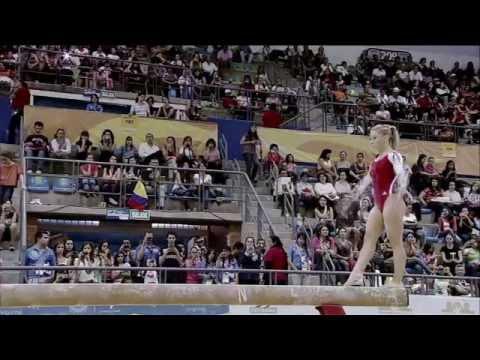 panama-vs-peru,-gimnasia-artistica,-juegos-panamericanos,-espn-deportes