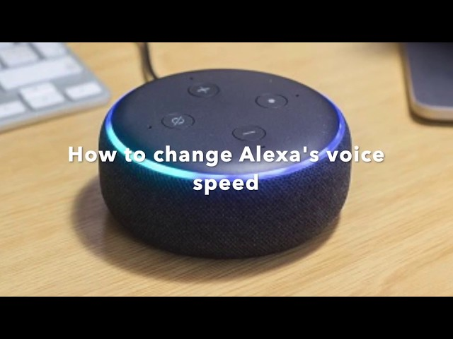 How to wipe and factory reset all Amazon Echo smart speakers
