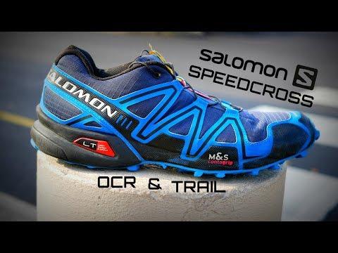salomon speedcross 3 vs inov8 x talon fanfiction lady