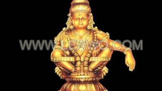 SaranuGhosha