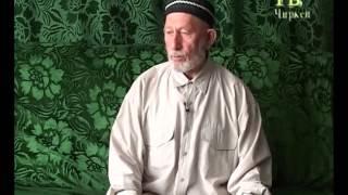 Наш Дагестан - 1 (фильм) - http://www.tvchirkey.ru