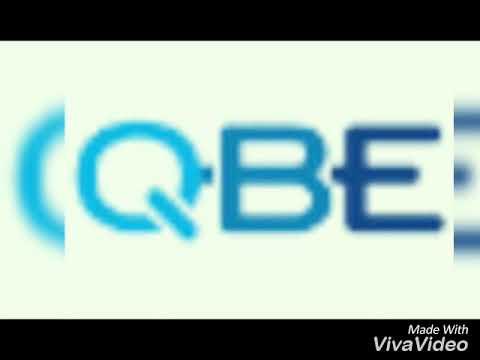 Q.B.E--Monkey business