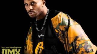 DMX - Where Da Hood At [ Lyrics ]