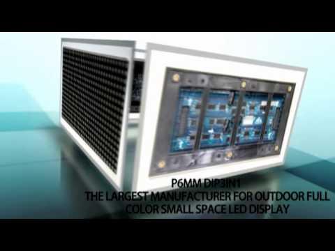 Mountain A-Li Group Electronic