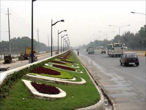 Sanjib Chowdhury- Ei Nosto Shohore (এই নষ্ট শহরে...)