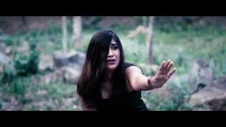 Astitva Ityadi   Trailer   Assamese Short Film   Manas Saikia