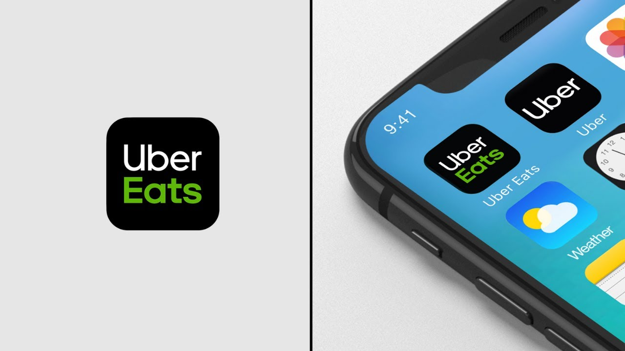 $10 Off Uber Eats: Best Promo Code for September 2019 [100