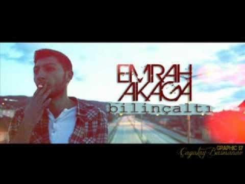 Emrah Akağa feat  ArdaCoon   Son Kez