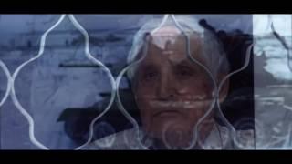 Лучший ролик о войне и ветеранах ВОВ - социальный ролик до слез