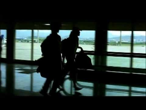 Trailer do filme Embarque Imediato