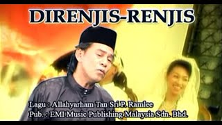 Download Lagu Shidee-Direnjis-Renjis[Official MV] mp3
