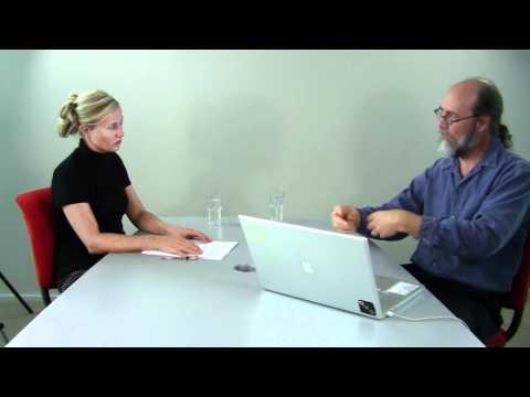 Social Computing: Visibility versus Privacy. Manipulation versus Persuasion