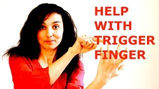 All You Need To Know about the Trigger Finger Treatment | Cause, Tips and Tricks