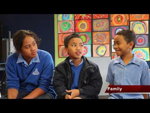 South Auckland SDA School's 50th Anniversary