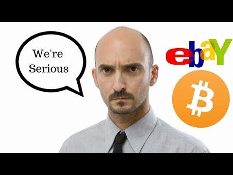 EBay Is