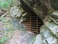 Searching for Abandoned Copper Mines in the Delaware Water Gap