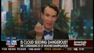 russia weather engineering chemtrails and cloud seeding with cement