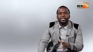 Salamu za Eid pt 2 | NewAfrica TV Swahili