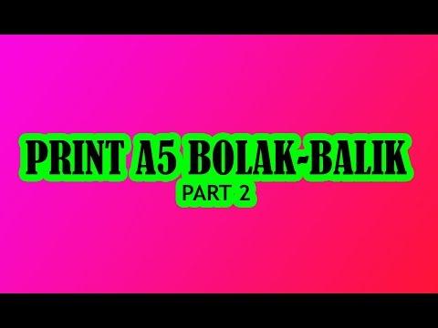 cara-print-a5-bolak-balik-(part-2)