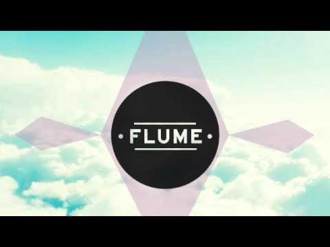 Drake x Kanye x Eminem x Flume- You and me forever