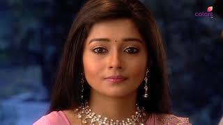 Uttaran - उतरन - Full Episode 371