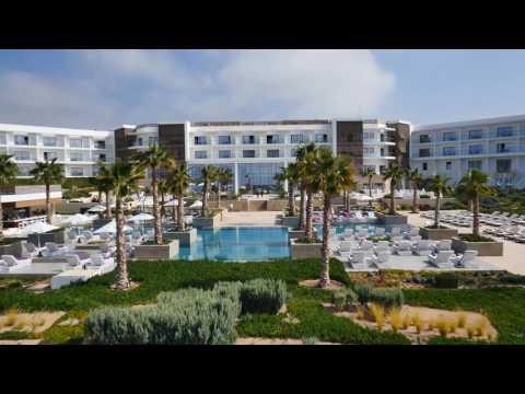 Découvrez le Hyatt Place Taghazout Bay à Agadir | Voyage Privé France