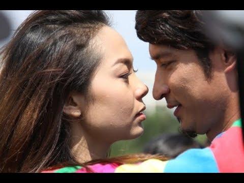 Phim dit nhau o viet nam- Phim Việt Nam hay nhất 2017
