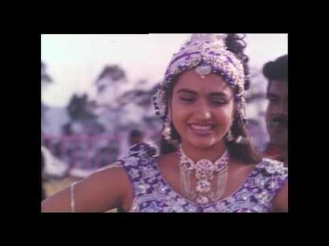 Missy Missy Dol Video Song | Mahaprabhu Tamil Movie Song | Sarath Kumar | Sukanya | Vineetha | Deva