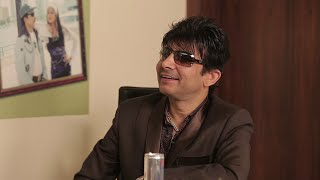 KRK talks Bollywood, Politics & lot's more on Freaky Fridays | PART 1 | FULL EPISODE | Sea 5 Epi 2