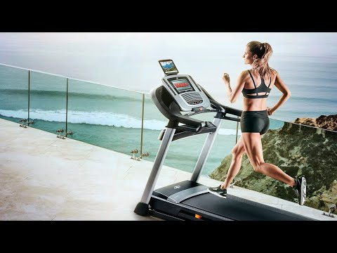 TOP 5 Best Treadmill to Buy in 2020