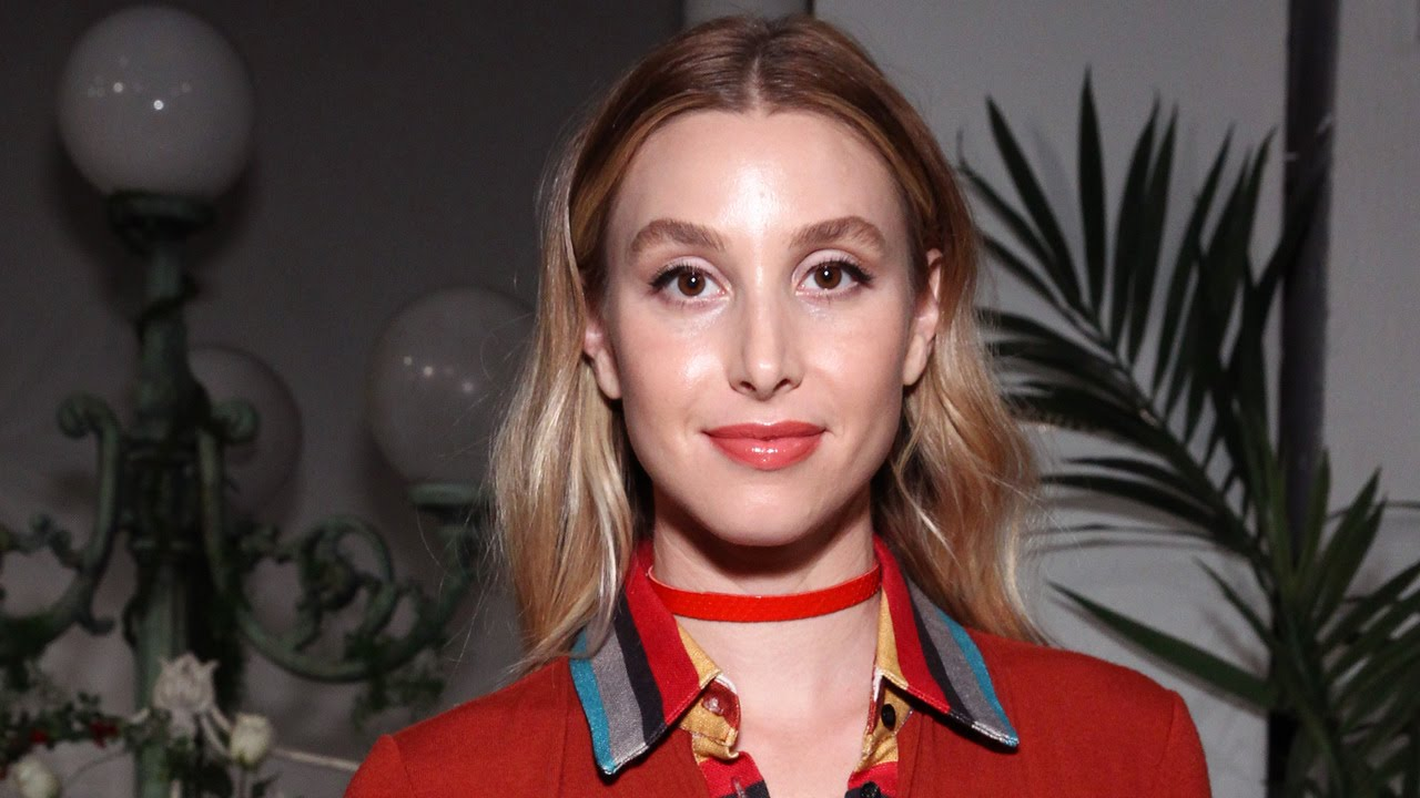Is a cute Whitney Port nude (52 foto and video), Ass, Cleavage, Instagram, swimsuit 2018