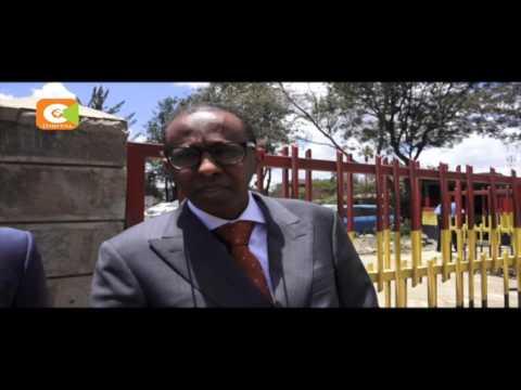 CID boss tells off lawyer Abdullahi on death threats