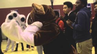 enjoy detroit   returns to bradford academy