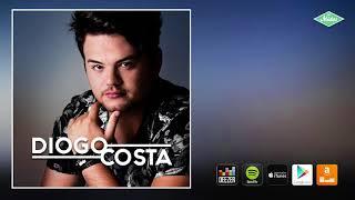 Baixar Diogo Costa - Tiro No Escuro (Áudio Oficial)