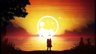 Aj Salvatore & Fluencee - Better Feat. Bri Tolani  Kai Stevens