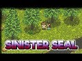 Sinister Seal Gleaner Heights Gameplay Let S Play Part 25 mp3