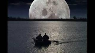 Sonata Para Piano  Claro De Luna  Richard Clayderman